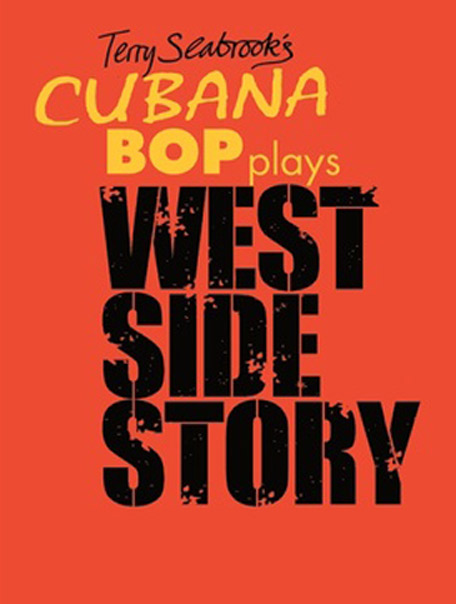a review of the play west side story West side story - monaco, ブロードウェイミュージカル 2013年7月12日 モナコ公演 cast jessica soza ( maria ) anthony festa ( tony.