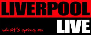 Liverpool Live TV
